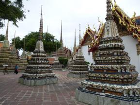 Bangkok 092