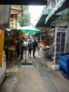 Bangkok 152