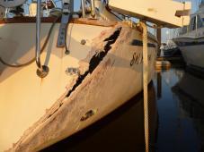 Hull Damage 003